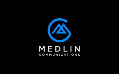 Meet The New Medlin Brand