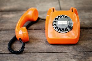 outdated tech trends, VoIP systems, telecommunications