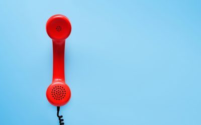 How to Install a VoIP System