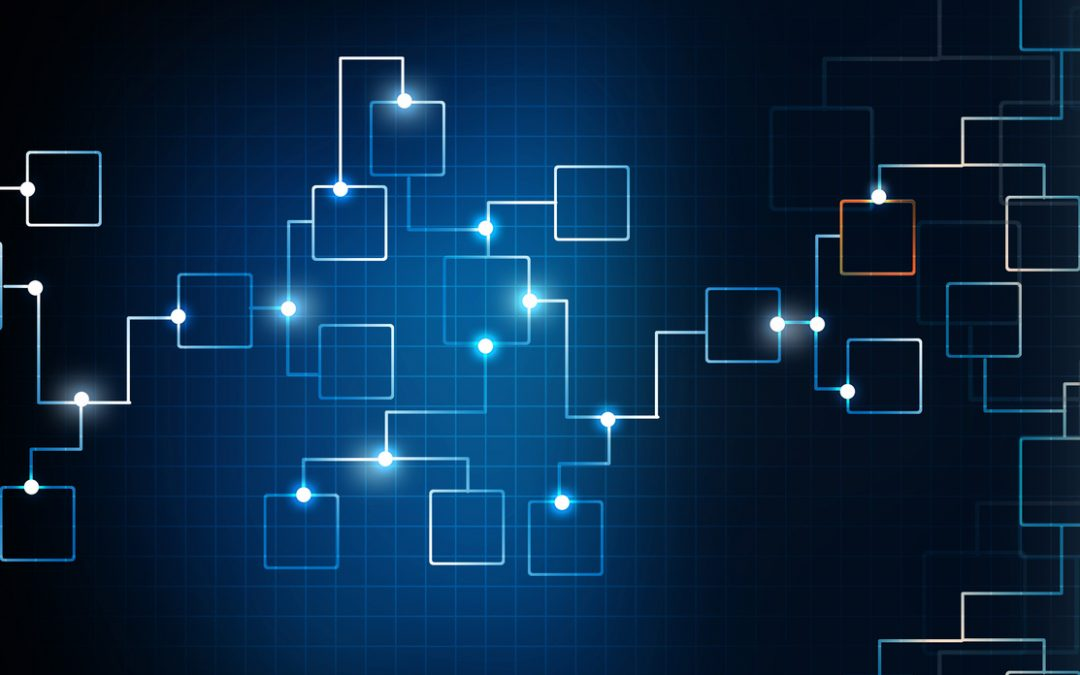 What is Systems Integration and Why Do You Need It