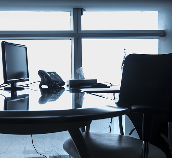 Why You Need A Telecommunications Contractor