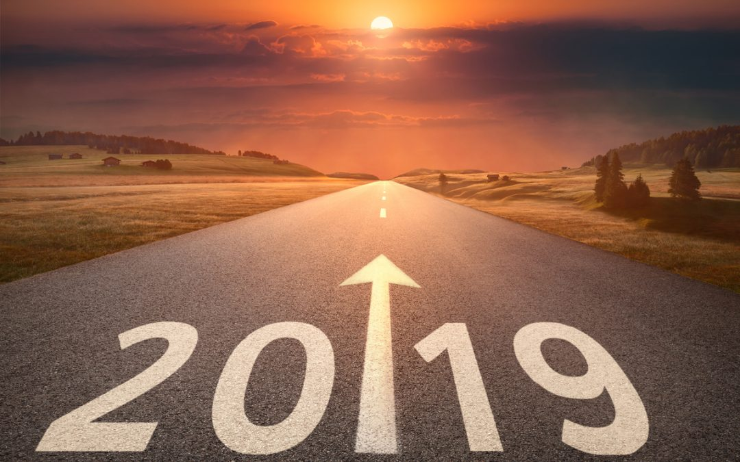 3 Upgrades For Your Business In 2019
