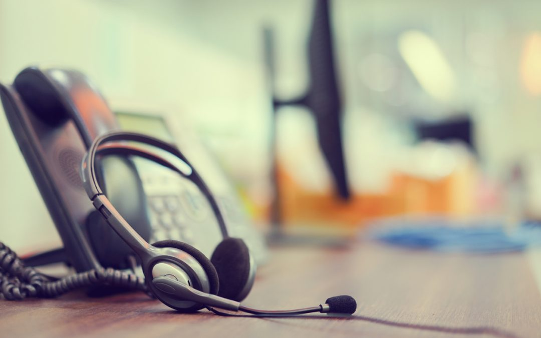 5 Tips to Optimize Your VoIP System