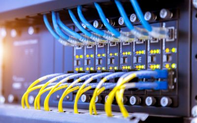 Don't Let Your Outdated Firewall And VPN Threaten Your Remote Access Capabilities